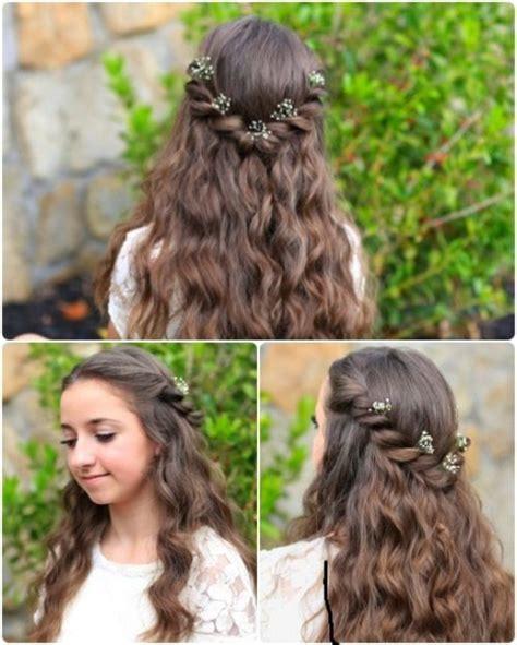 cute adult hairstyles 35 cute hairstyles for medium hair for girls hair