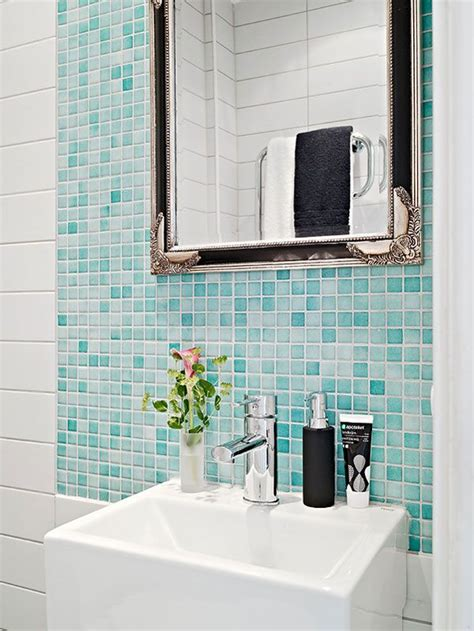 turquoise tile bathroom pinterest discover and save creative ideas