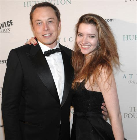 elon musk origin 37 interesting facts about elon musk one of the most