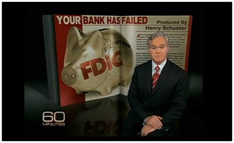 Fdic Background Check Fdic A History Of Confidence And Stability