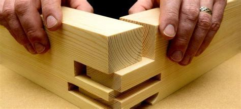 join pieces wood degrees beginner
