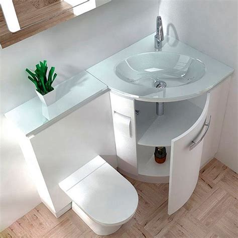 over the counter products for microbead extions best 25 corner basin ideas on pinterest