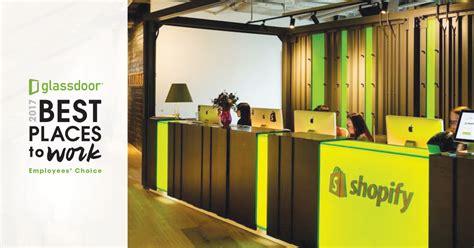 Glass Door Best Places To Work Best Places To Work Canada Glassdoor