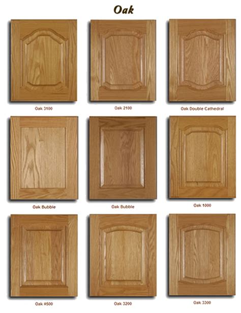 Winnipeg Custom Countertops by Winnipeg Custom Cabinetry And Countertops Cabinetry