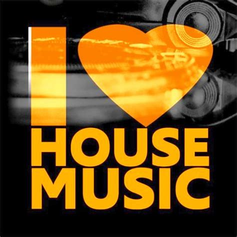 house music album rm on underspace house cd1 mp3 buy full tracklist