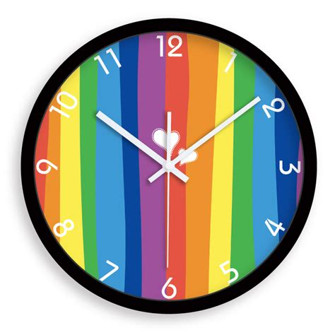 creative wall clock 28 best creative clocks 25 cool and unusual clocks