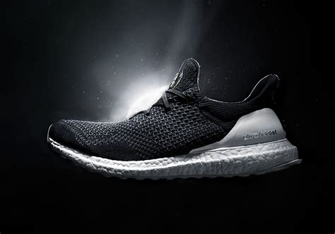 Sepatu Adidas Ultra Boost Hypebeast 2 The Hypebeast X Adidas Ultra Boost Uncaged Is Unveiled