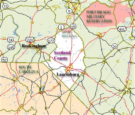 laurinburg carolina map laurinburg nc pictures posters news and on your