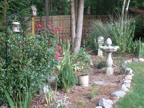 pinterest backyard landscaping backyard flowers yard art landscaping i like pinterest