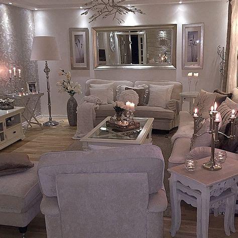 mirrored table living room best 25 glitter furniture ideas on pinterest glitter