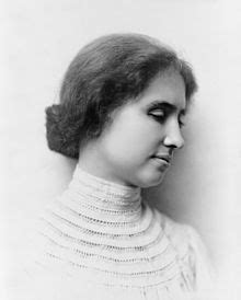 biography of helen keller in short helen keller biography biography online