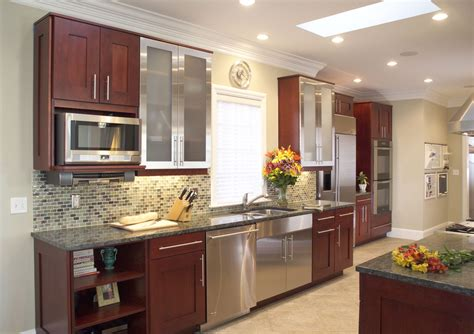 Kitchen Cabinets Pittsburgh Pa Pittsburgh Kitchens Nelson Kitchen Bath Mars Pa Pittsburgh