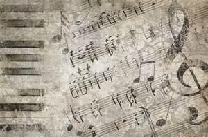 hochwertige tapeten und stoffe fototapete nostalgie wand musik 0368 2 decowunder