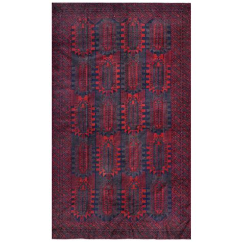 rugs dc herat direct importer of rugs dc va md