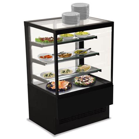 alimenti per pasticceria banco vetrina alimentare refrigerato ideale per