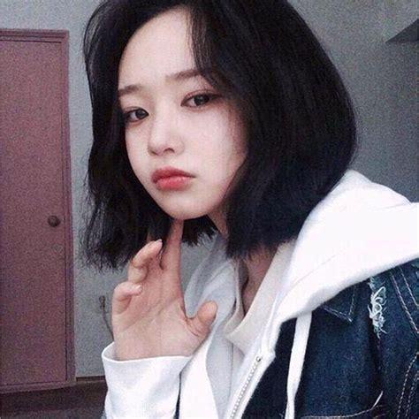 20 new short hairstyles for asian women hairstyle guru 21