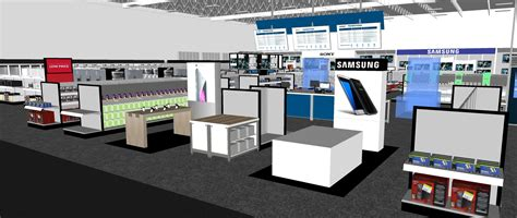 best buy smartphone best buy aims to simplify smartphone shopping best buy