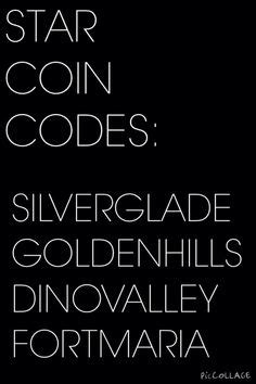 coin codes for doodle club stable redeem codes stable is an mmorpg