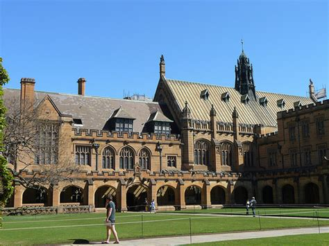 Mba Notre Dame Sydney by Avancez Scholarship For Master S Students At Chalmers