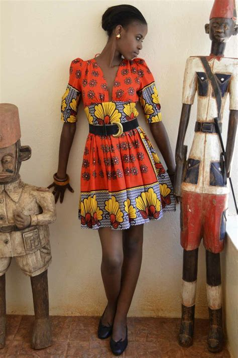 the leteast fashion in kenya fashion ideas for style concept with kenya spring fashion