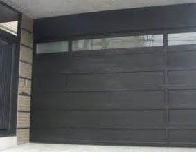 garage door service bellevue your privacy in safe