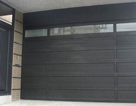 Garage Door Repair Issaquah Svc Call 425 908 0226 Garage Door Service Issaquah