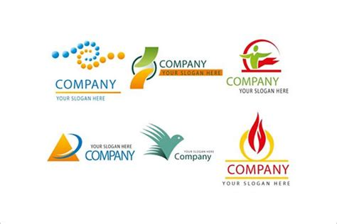 business logo design templates free 30 free psd logo templates designs free premium