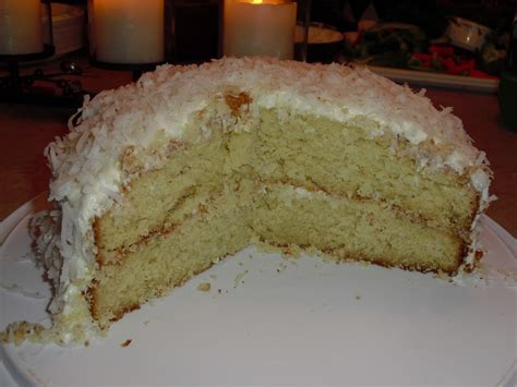 barefoot contessa coconut cake and frosting ina garten sprigs of rosemary ina s coconut cake topped the birthday