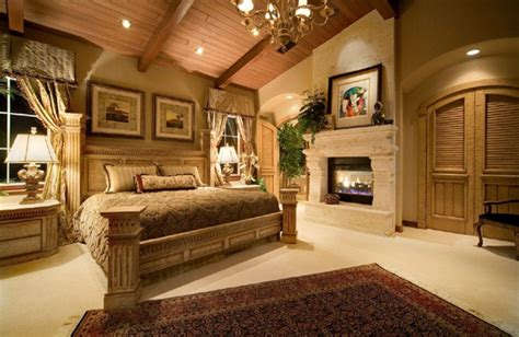home design gold pc luxury master bedrooms with fireplaces srau home designs
