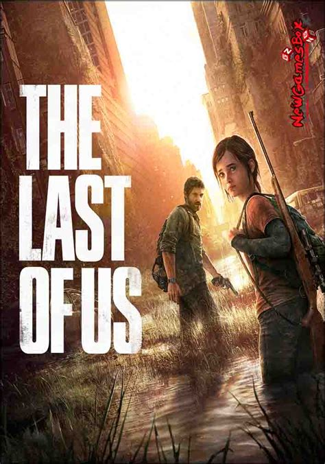 the last of us pc the last of us free pc torrent