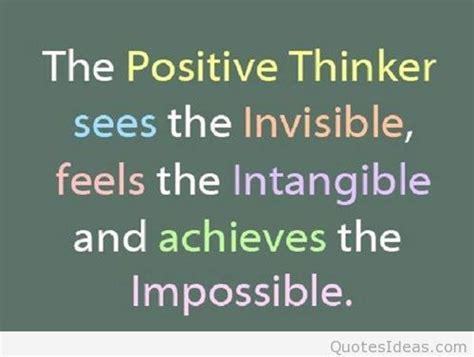 Inspirational Thoughts Inspirational Thoughts Quotes Inspiring Thoughs Photos