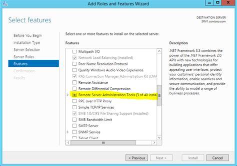renaming active directory domain  microsoft heelpbook