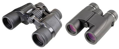 how to choose a pair of binoculars hoopoe a blog by nhbs