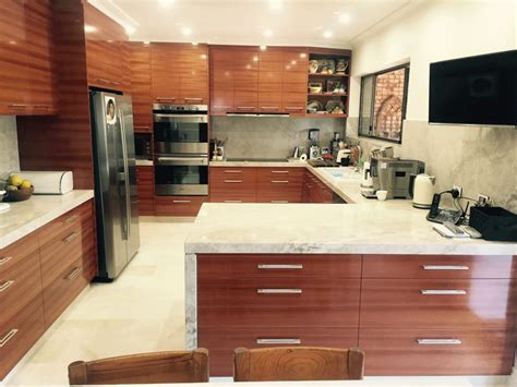 veneer kitchen cabinets simple painting kitchen cabinets veneer how to paint no with painting kitchen cabinets veneer