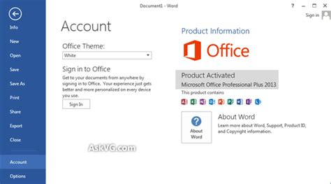 Reinstall Office 2013 by How To Uninstall And Reinstall Microsoft Office 2013