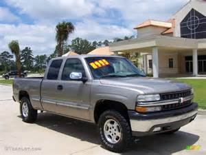 Chevrolet Silverado 1500 2000 2000 Chevrolet Silverado 1500 Information And Photos