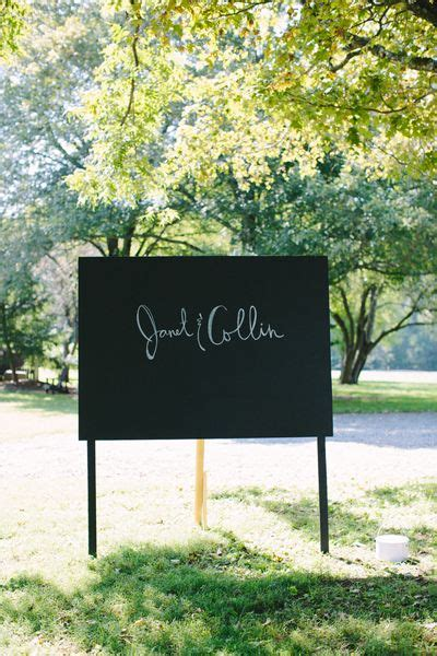 diy chalkboard photo booth diy chalkboard photo booth backdrop concepts for