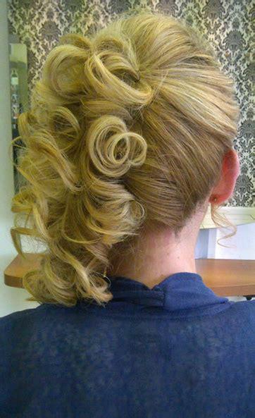 guys haircuts knutsford wedding hair knutsford newhairstylesformen2014 com