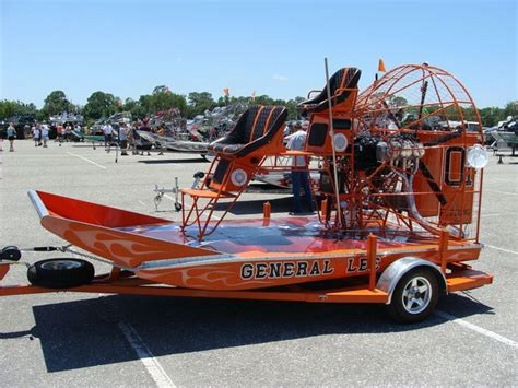airboat show ft myers show southern airboat picture gallery archives