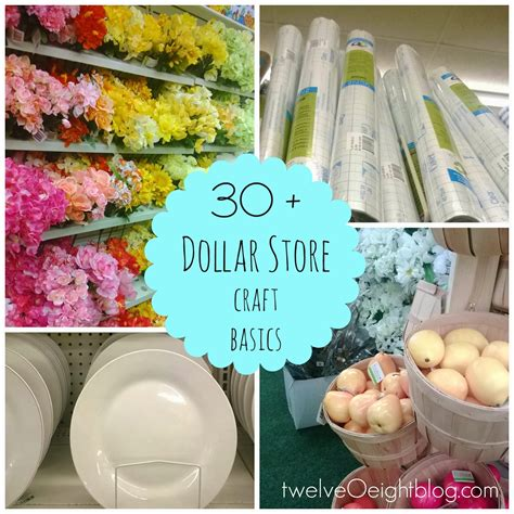 dollar store craft projects the best dollar store craft supplies and 100 gift card