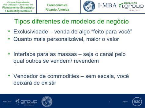 Mba Information Systems Interamericana De by Aula Da Disciplina Quot Freeconomics Quot Do I Mba Em Gest 227 O De