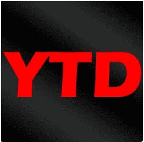 download youtube terbaik 6 aplikasi download video youtube terbaik dan tercepat di