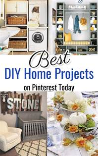 diy projects for home decor pinterest pinterest diy home projects to try issue 1024