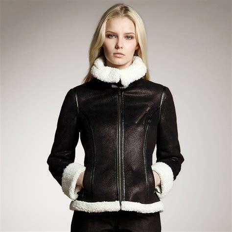 buy womens biker aliexpress com buy women ladies biker jackets coat