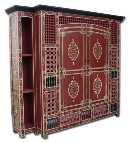unique armoire large unique armoire