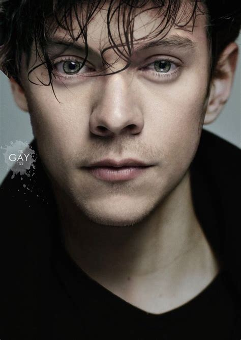 pin by logan foster on harry styles friday april 7 2017 the new harry styles is unleashed