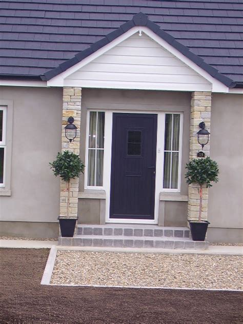 front porch designs for houses uk house stone work sinclair maccombe stone masonry