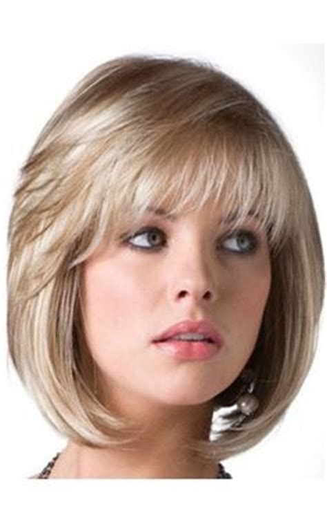 bob hairstyles layered and cut fuller over ears haircuts on pinterest layered bobs inverted bob and