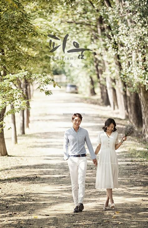 17 best ideas about Pre Wedding Photoshoot on Pinterest