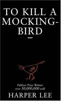 Who Is The Mockingbird In To Kill A Mockingbird Essay by To Kill A Mocking Bird 360 Degree Thoughts